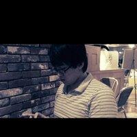 트리스탄 | Social Profile