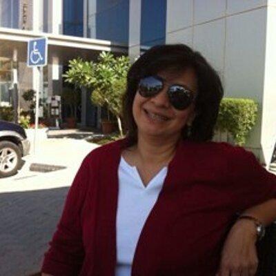 Shahira Omar