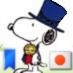 きゃんでぃー Social Profile