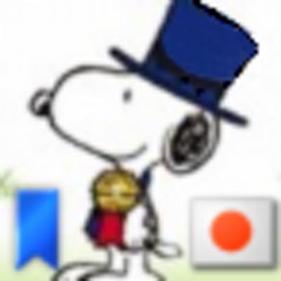 きゃんでぃー | Social Profile