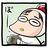 @HYamaguchi