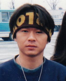 村山俊彦 Social Profile