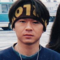 村山俊彦 | Social Profile