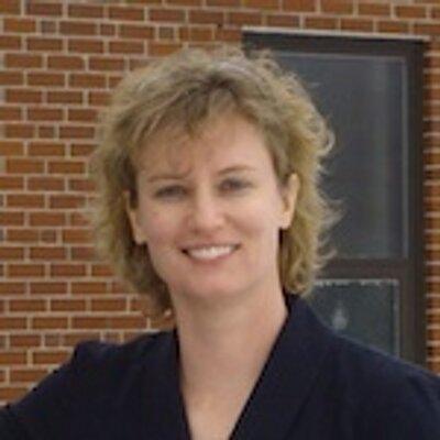 Dr. Megan E. Bradley | Social Profile