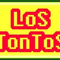 Los_TonToS
