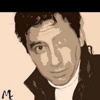 Michael Klatt | Social Profile