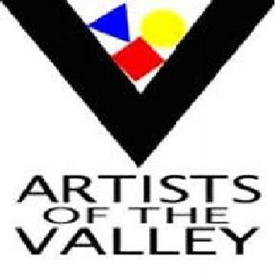 Artists of theValley | Social Profile