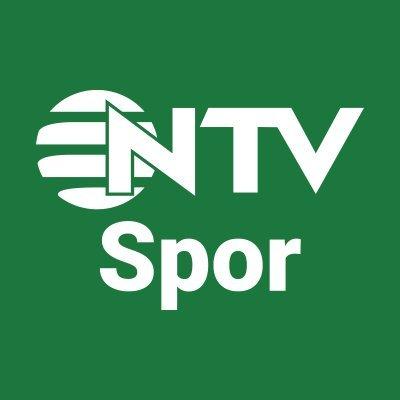 NTV Spor #MaskeniTak 😷  Twitter Hesabı Profil Fotoğrafı