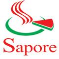 Sapore D'Itália Social Profile