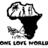 @ethiopiantimes