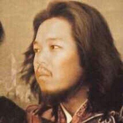 Hiroyuki Ishikawa | Social Profile