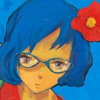 信吉 | Social Profile