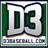d3baseball