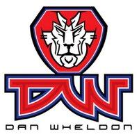 Dan Wheldon | Social Profile
