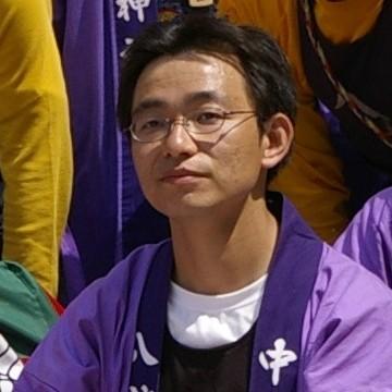ヒデト Yamashita,Hideto Social Profile