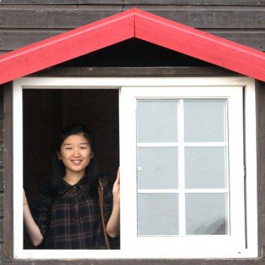 Park Woon Hee | Social Profile