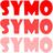 Symo sqr normal