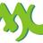 The profile image of marimudik