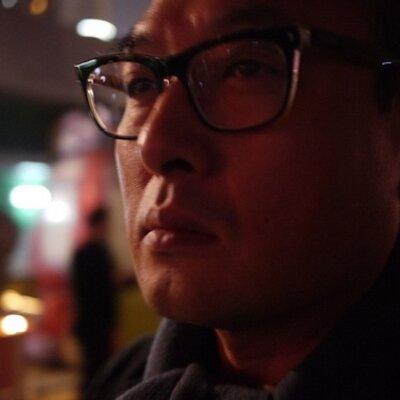 phillip kang | Social Profile