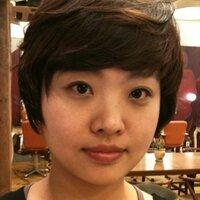nammi kim | Social Profile