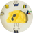 The profile image of momoken0213