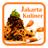 @Jakarta_Kuliner