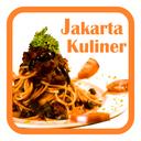 Rekomendasi Kuliner