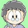 うじなかずひこ | Social Profile