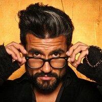 Azim Majid | Social Profile