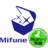 mifune_case
