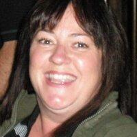 Laura Tripp | Social Profile