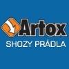 Artox - shozy prádla