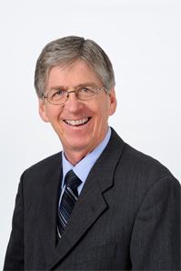 Tim Ogilvie