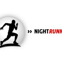 NightRunners Ent. | Social Profile