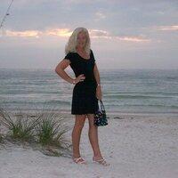 Brenda Joyce | Social Profile