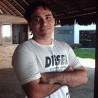 Renato Queiroz  | Social Profile