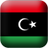 Noticias de Libia