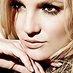 Britney Fan's Twitter Profile Picture