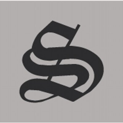 Salman Agah | Social Profile