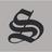 S logo normal