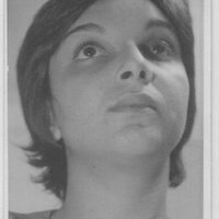 Isabel Jorge-Cury | Social Profile