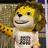 The profile image of buon38
