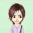 yrkoharu's avatar