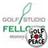 @GOLF_FELLOWS