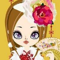 みる | Social Profile