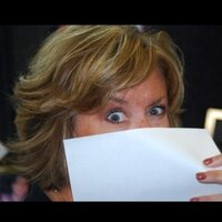Becky Hoech | Social Profile