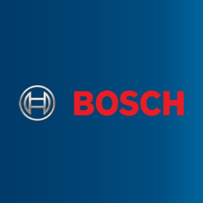 Bosch Power Tools NA