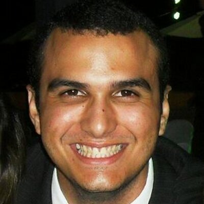 Bruno o Vitor | Social Profile