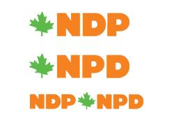 Vancouver Quadra NDP