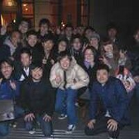 矢野智之 (team3E)   Social Profile